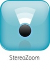 Stereo Zoom
